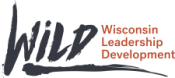 Wisconsin Leadership Development Project Logo