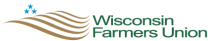 Wisconsin Farmers Union is a valuable partner of Wisconsin Leadership Development Project.