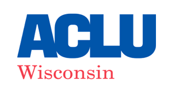 The origin story of the Wisconsin Leadership Development Project begins with a desire to work with important organizations like this one to promote effective organizing practices.
